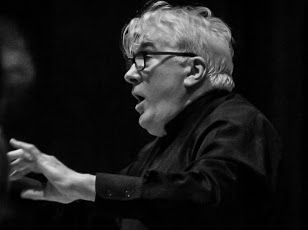 Maurizio Dones